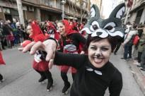 Carnaval de Sabadell