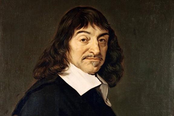 Descartes i l'origen de la saviesa