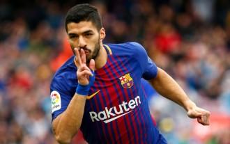 El Barça es redimeix amb l'afició davant del València (2-1)