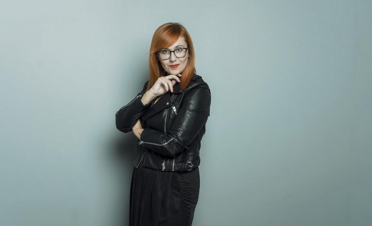 Elisenda Carod
