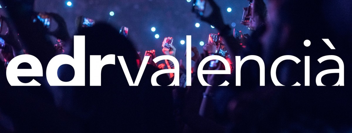 EDR Valencià