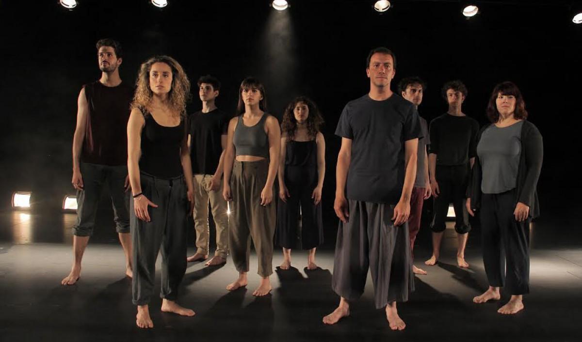La companyia teatral Dagoll Dagom presentarà el mes de setembre 'Maremar'