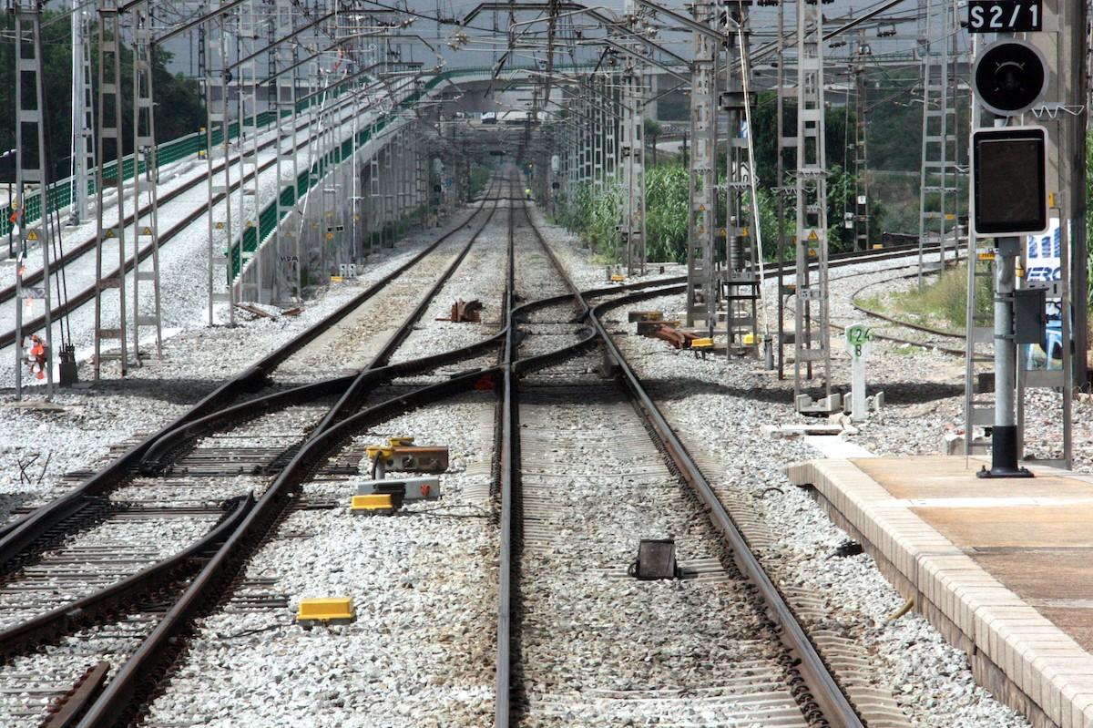 Es crearan noves estacions i intercanviadors ferroviaris.