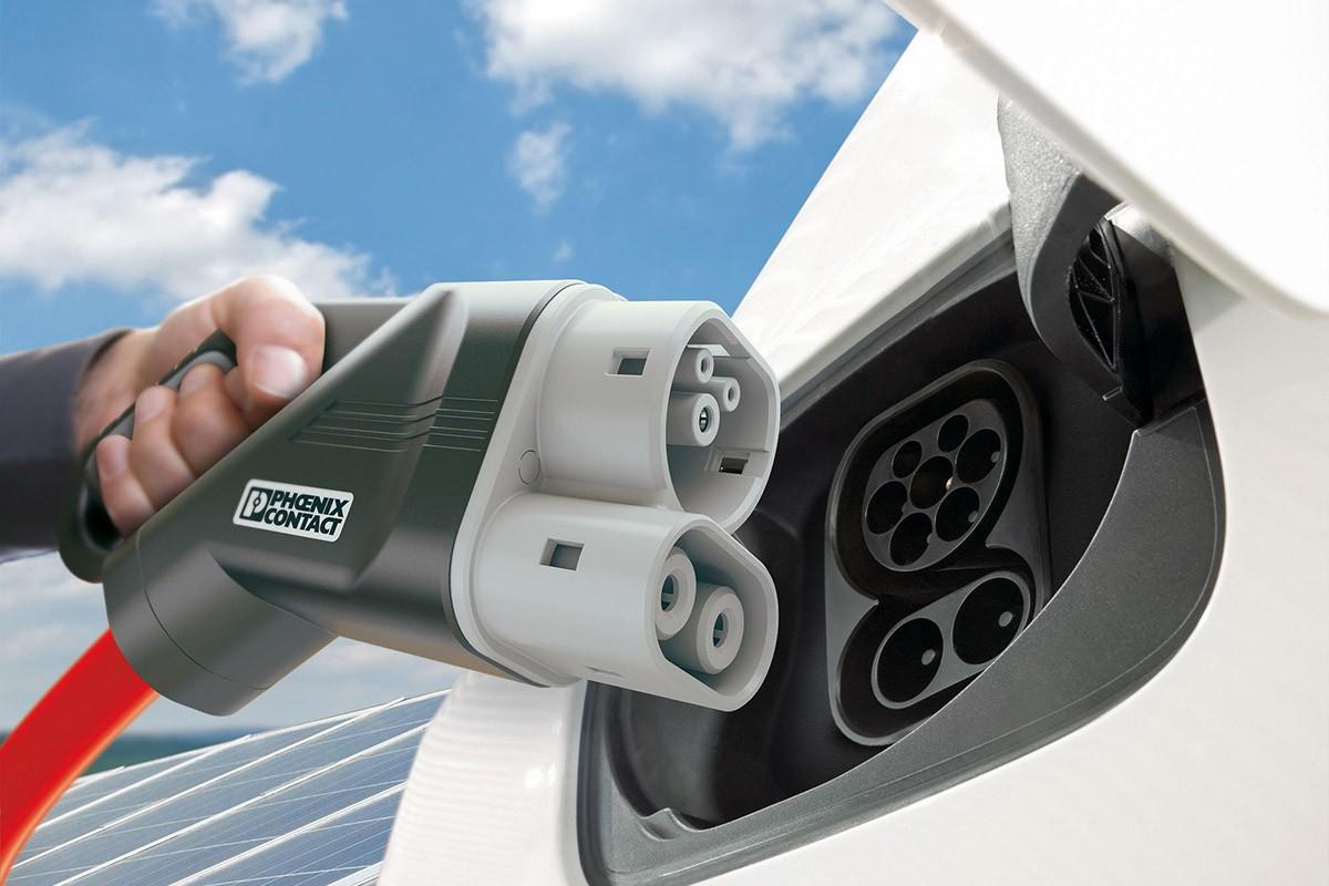 Punts de recàrrega de 350 Kw per reduir el temps de les aturades a 5 minuts