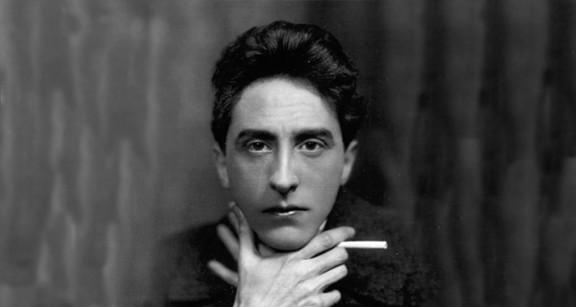 Les veritats de Jean Cocteau