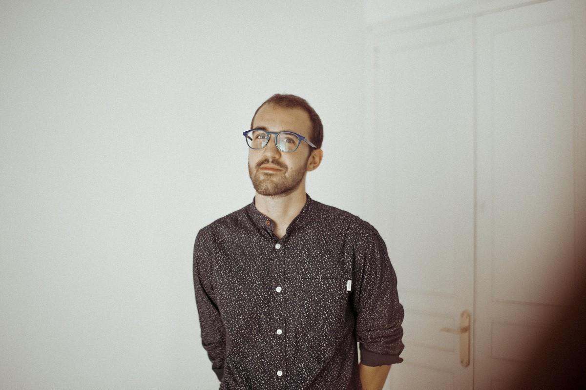 Marc Amat