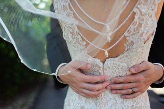 Hisenda és condemnada per arruïnar un casament