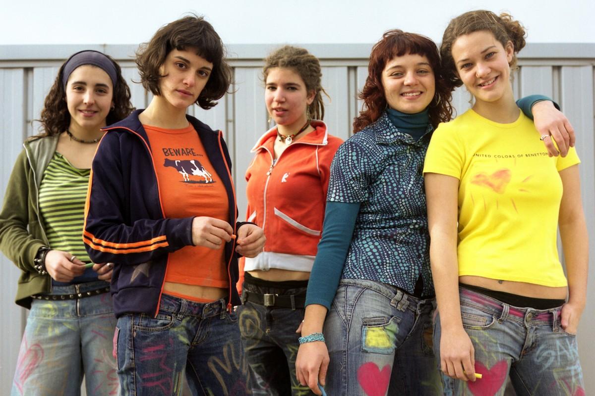 Macedònia l'any 2006