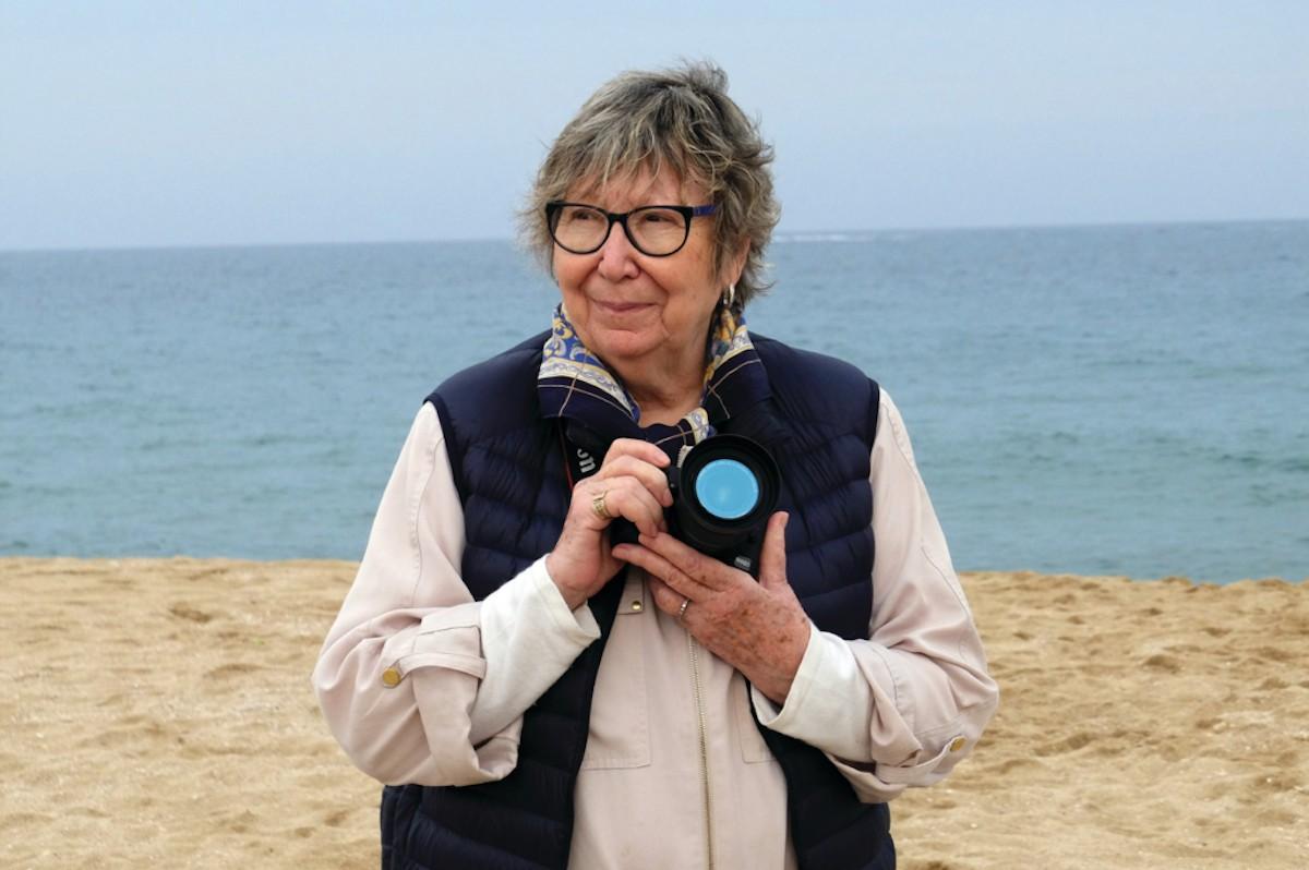 Joana Biarnés