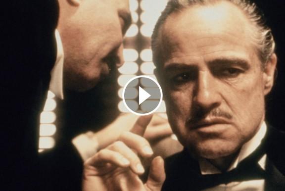 Nino Rota i El Padrí
