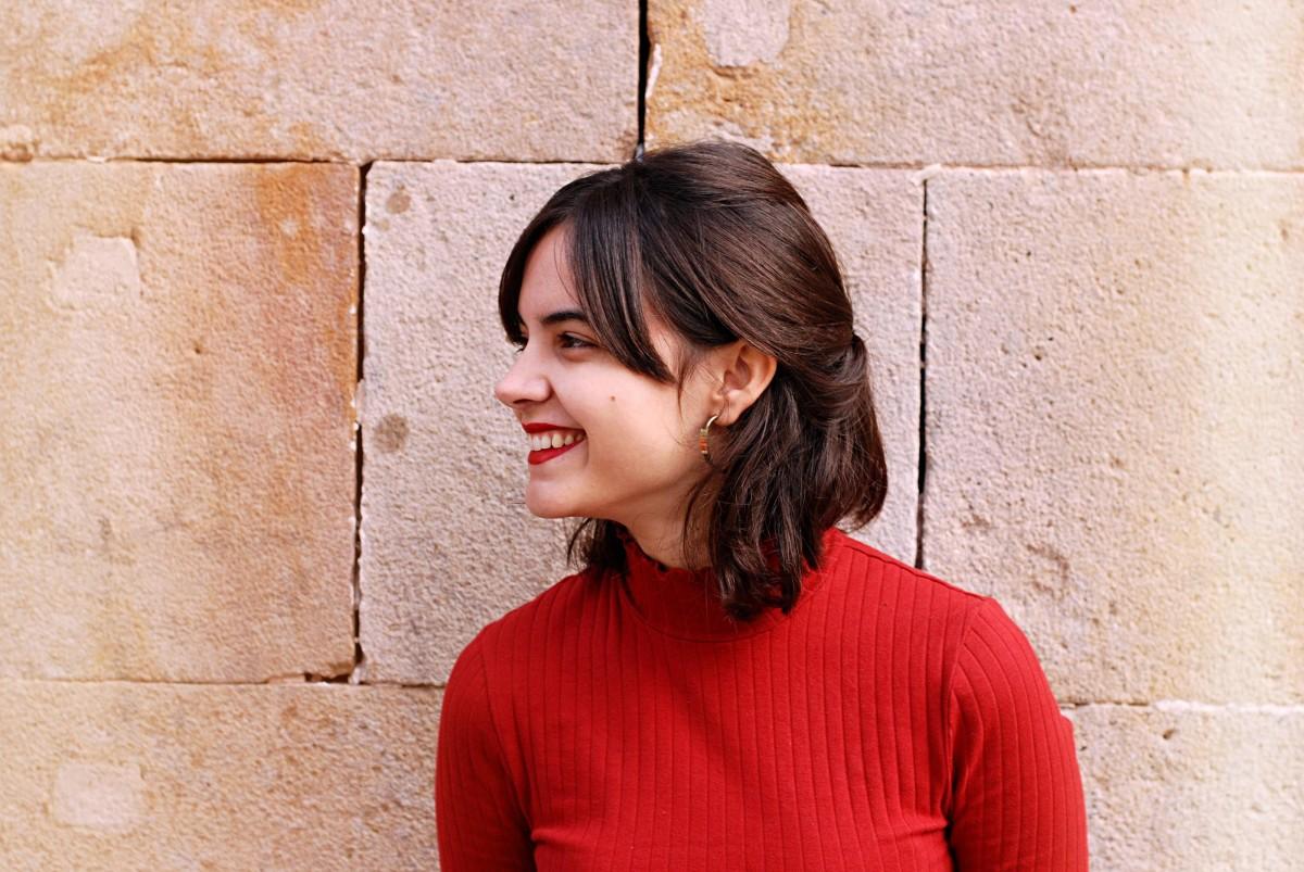 Clara Fiol