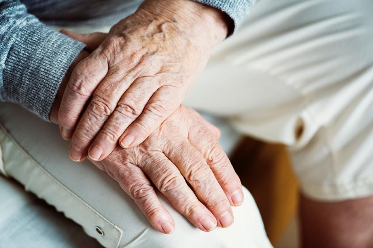 La Generalitat potencia el voluntariat en l'àmbit de la salut