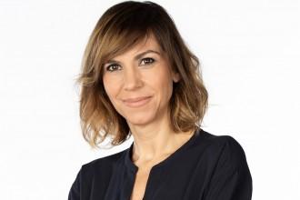 El lament de Cristina Puig pel «català emprenyat» a les xarxes pel FAQS