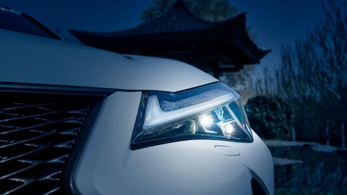 Lexus presentarà varies novetats a Barcelona en motiu del seu 30è aniversari