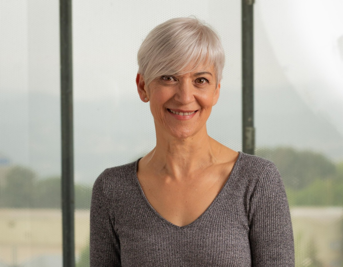 Pilar Cugat