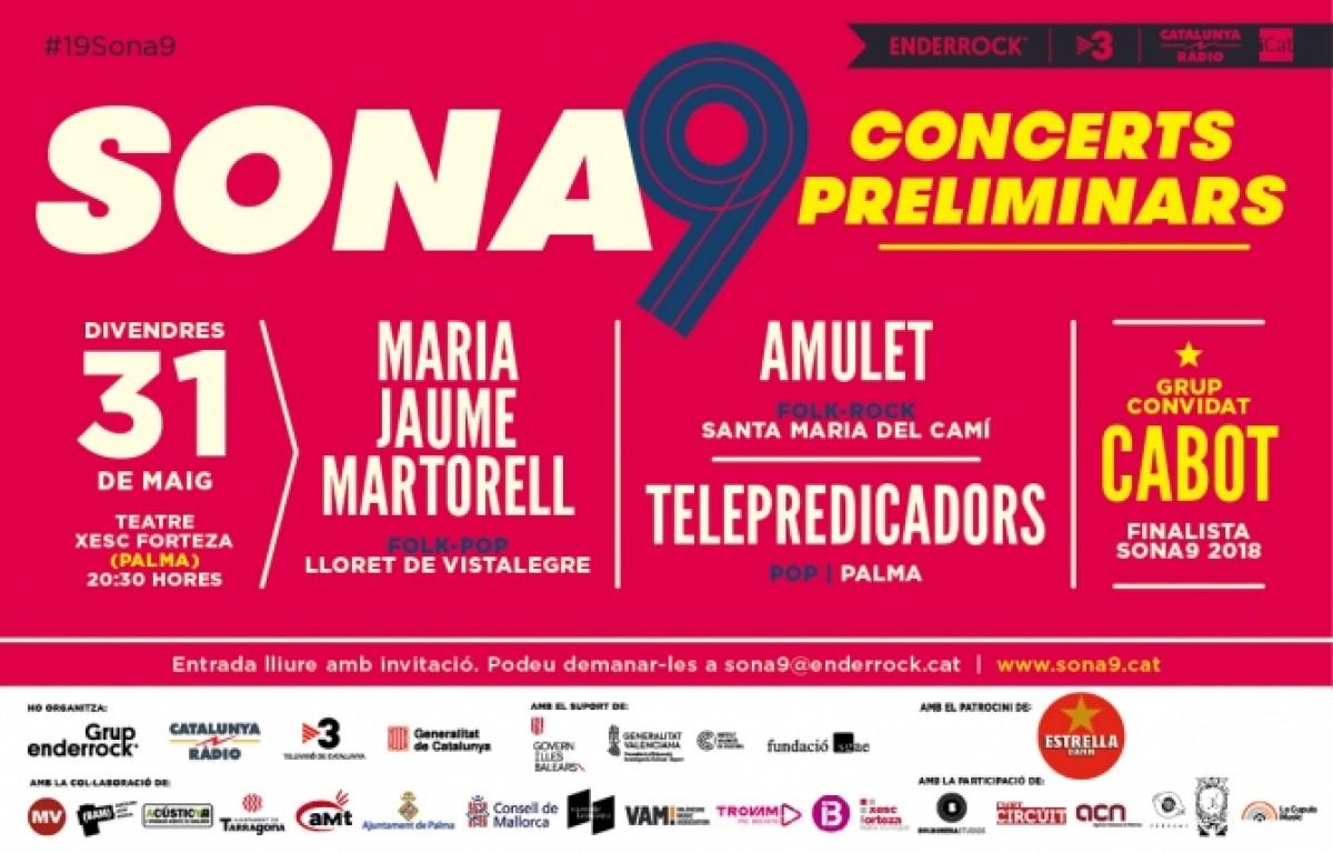 Sona9