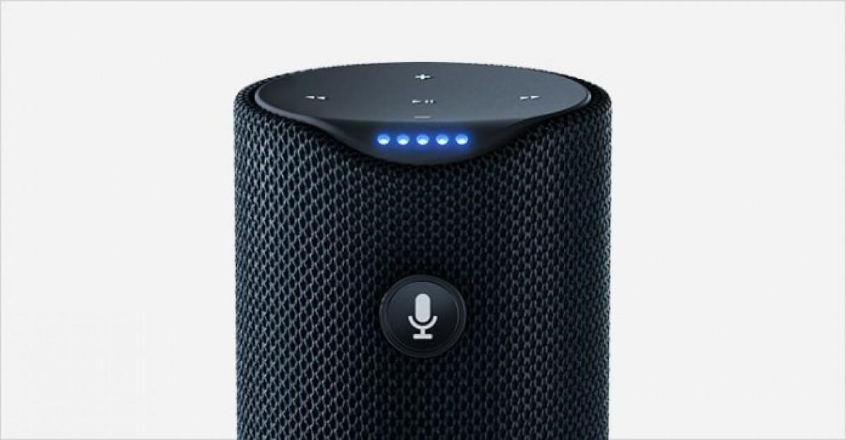 Alexa, l'assistent virtual d'Amazon