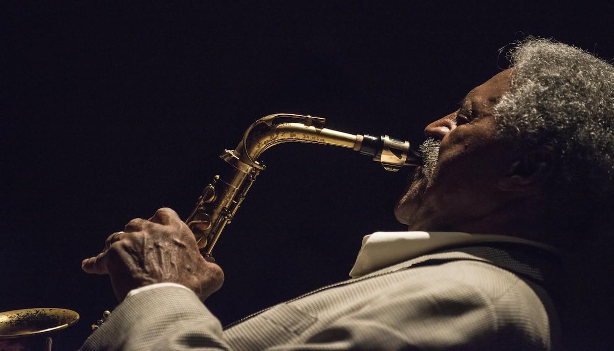 Charles McPherson obrirà la sisena edició del Jazz Festival l'Estartit