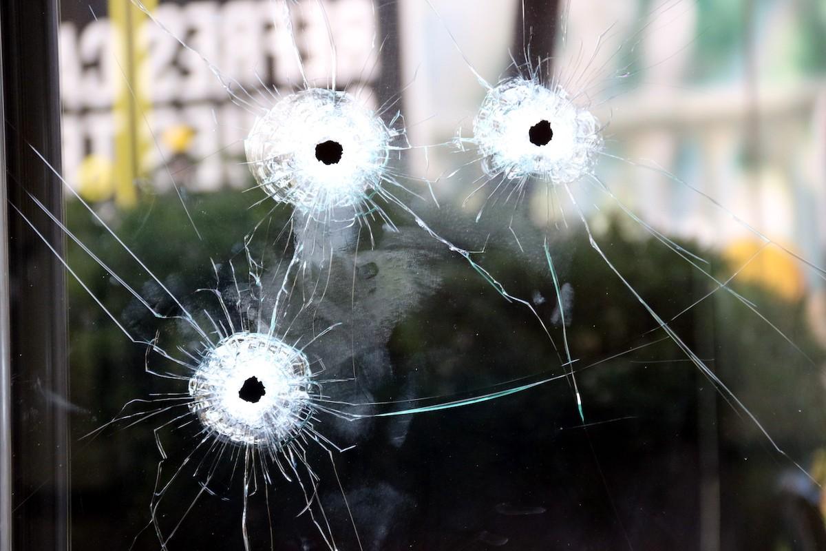 Els Mossos i la Guàrdia Urbana han incrementat la presència policial al carrer