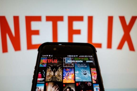 Els videojocs ja són a Netflix: així el pots descarregar al teu mòbil (i gratis)