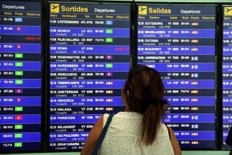 Londres resol el dilema de Barcelona: la justícia prohibeix l'ampliació de l'aeroport de Heathrow