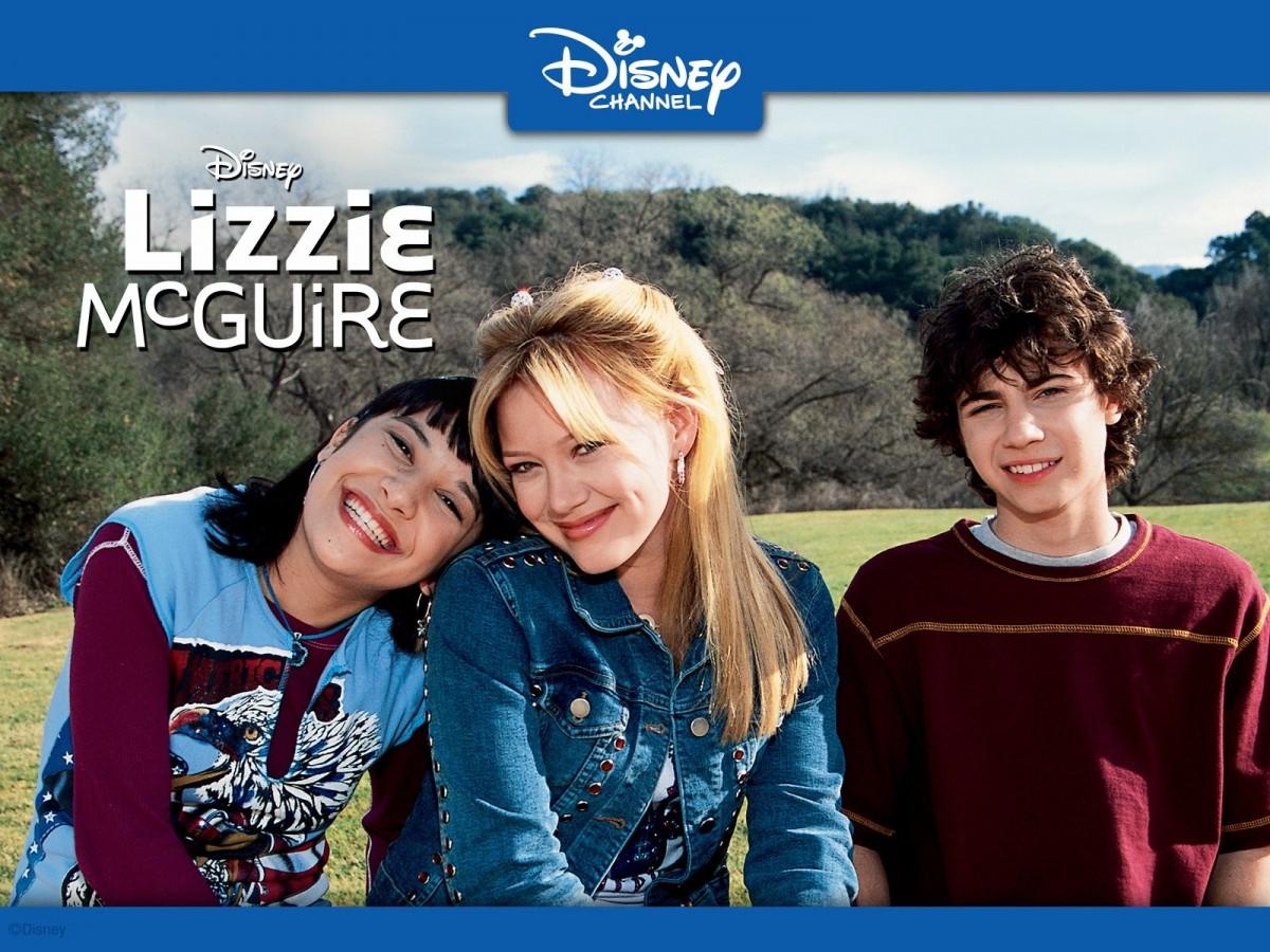 Lizzie McGuire tornarà, ara amb els protagonistes grans