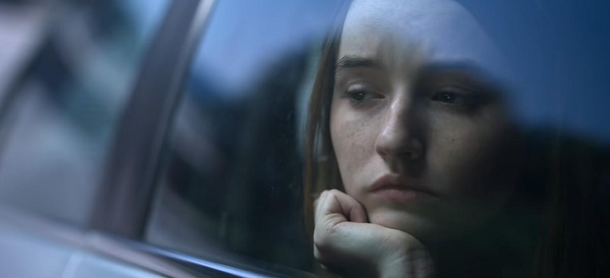 «Creedme», minisèrie sobre una violació a una jove