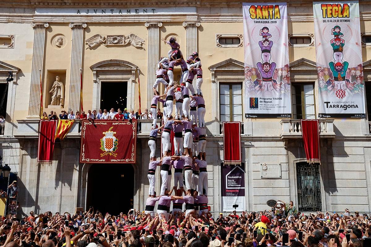 3 de 9 descarregat per la Jove de Tarragona.