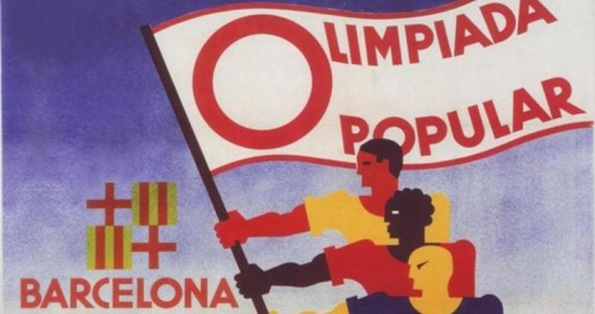 Convocatòria aquest dijous al vespre a la capital catalana