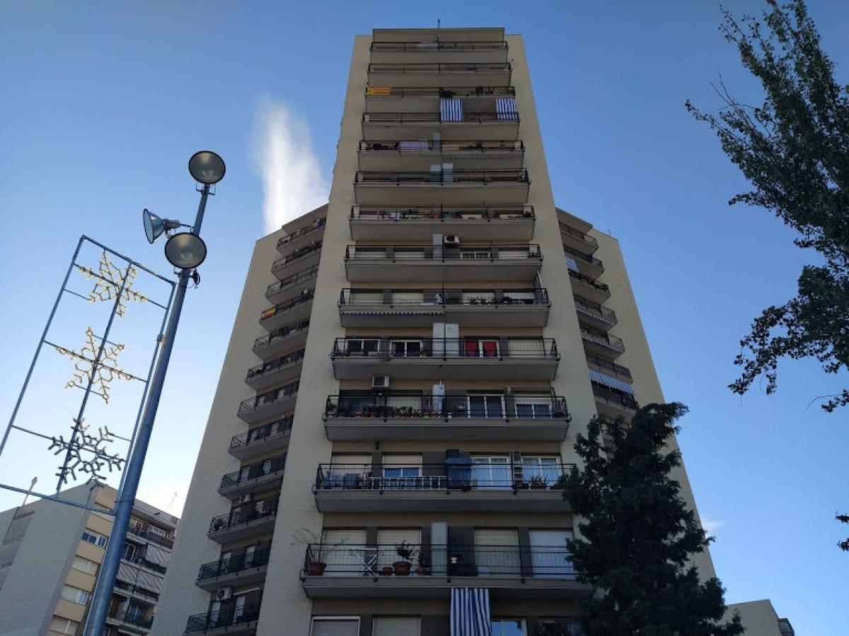 El Consell Comarcal reclama més diners a la Generalitat