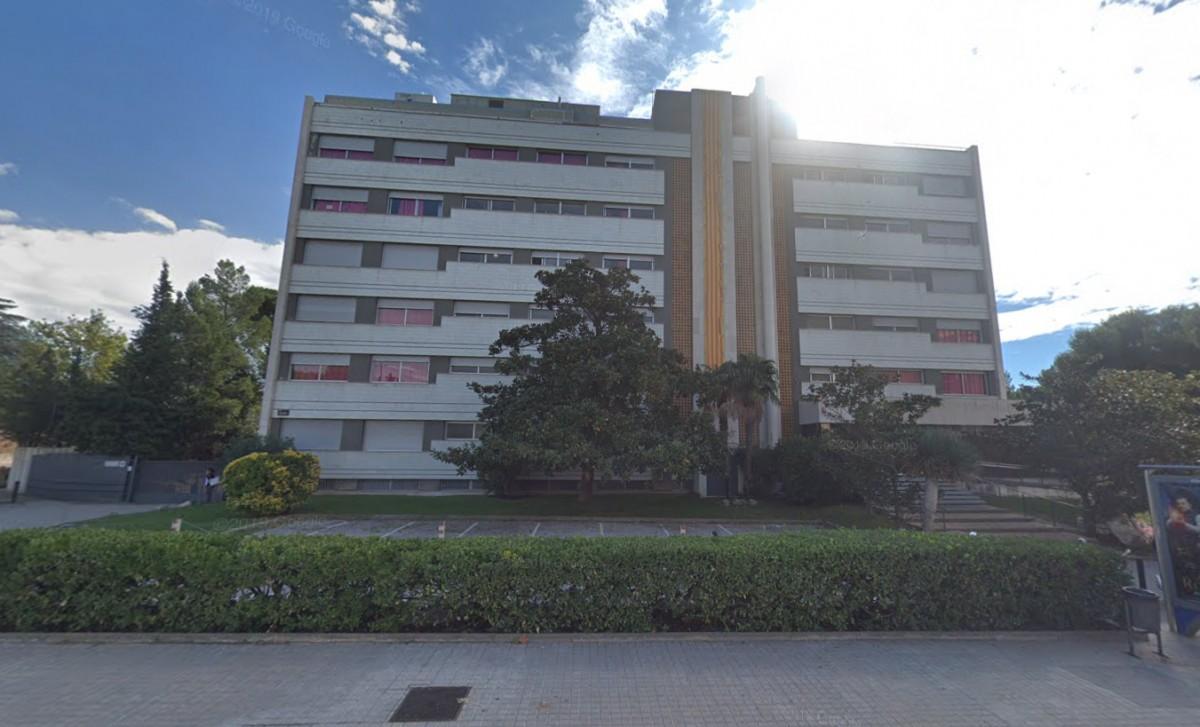 Gerard Figueras i Maite Fandos, entre els quatre detinguts en una operació per malversació, prevaricació i tràfic d'influències