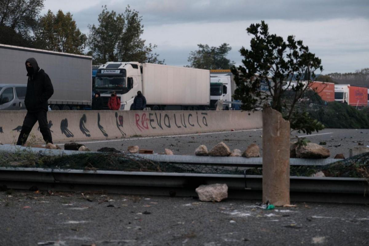 La Segona Onada pretén donar continuïtat a les accions del Tsunami