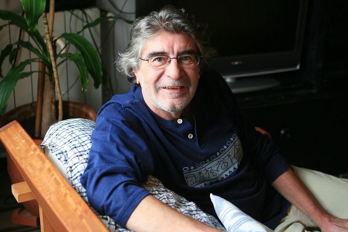 Ferran Riera