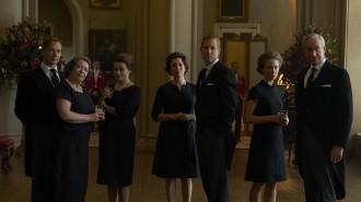 Els hereus de «The Crown»: tot el que has saber de la tercera temporada