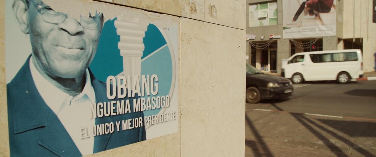 Frame del documental de Marc Serena 'L'escriptor d'un país sense llibreries'