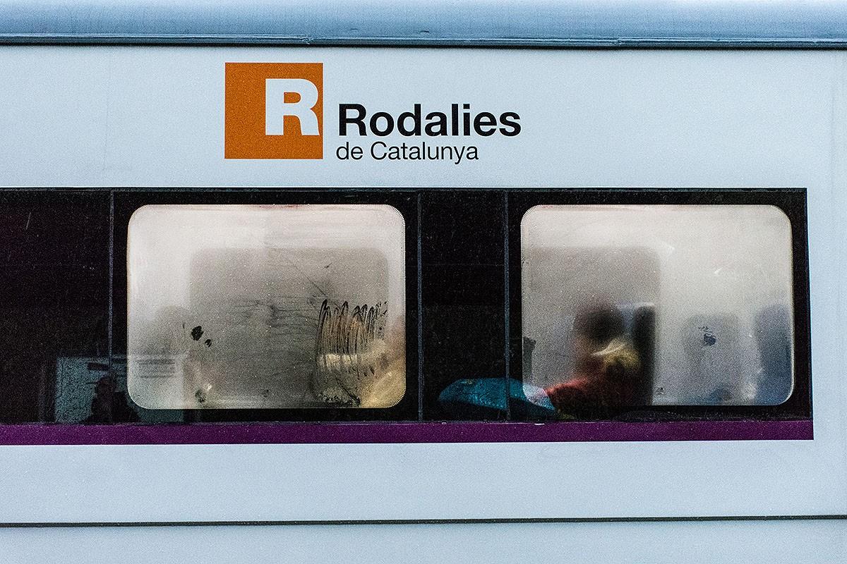 El secretari d'Infraestructures i Mobilitat de la Generalitat, Isidre Gavín, ha assegurat que la Generalitat té un acord amb Renfe per renovar la flota de trens de Rodalies