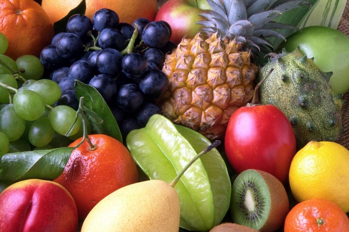 Salut ens explica com desinfectar la fruita i les verdures.