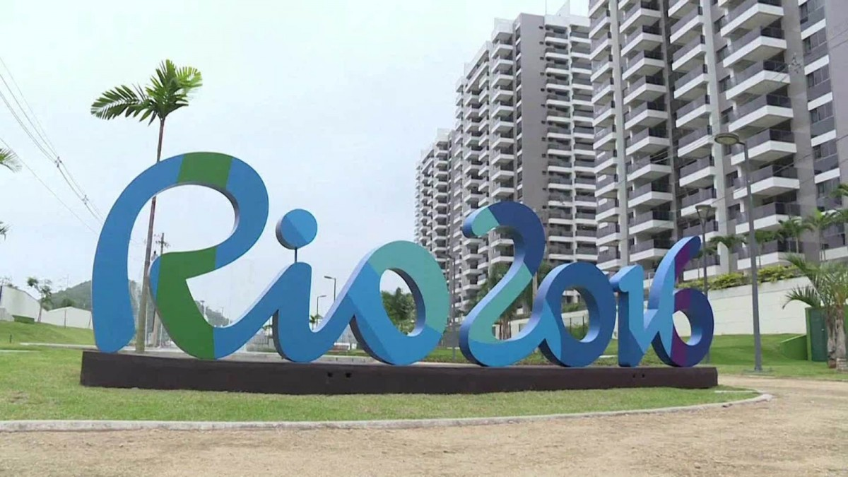 El llegat dels Jocs Olímpics és terrible a la ciutat brasilera