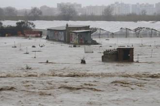 Emergència climàtica: un repte global que exigeix respostes immediates