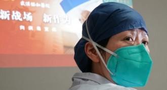 Detectat al País Basc un possible cas vinculat al coronavirus xinès