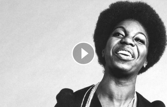 El «Here Comes the Sun» de Nina Simone