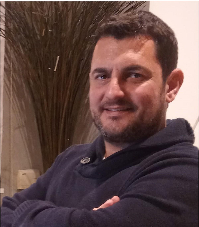 Jaume Josa deixa el càrrec després de 12 anys