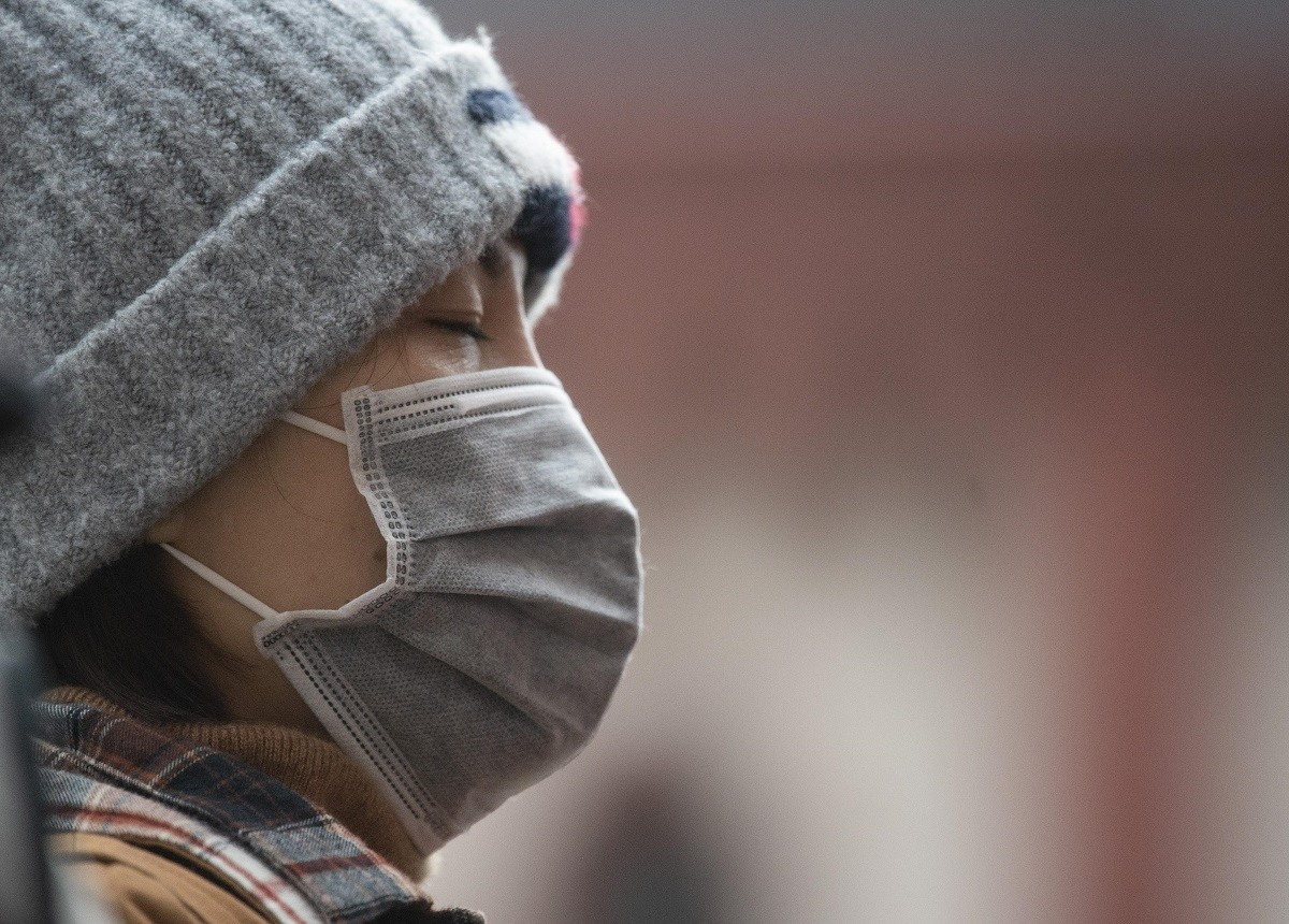 Coronavirus: la Xina el controla, però es fa fort a Europa.