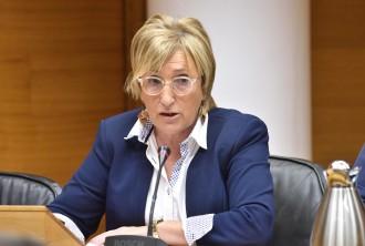 Sis nous casos de coronavirus al País Valencià
