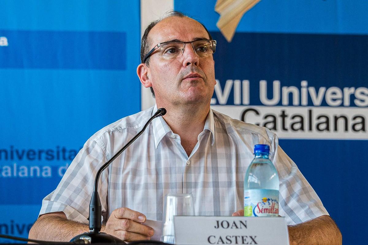Jean Castex, nou primer ministre de França.de Conflent