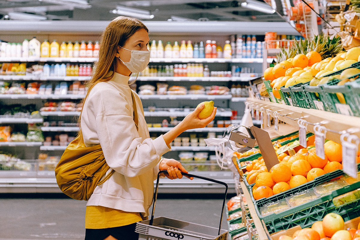 El consum de producte de proximitat ha de ser prioritari