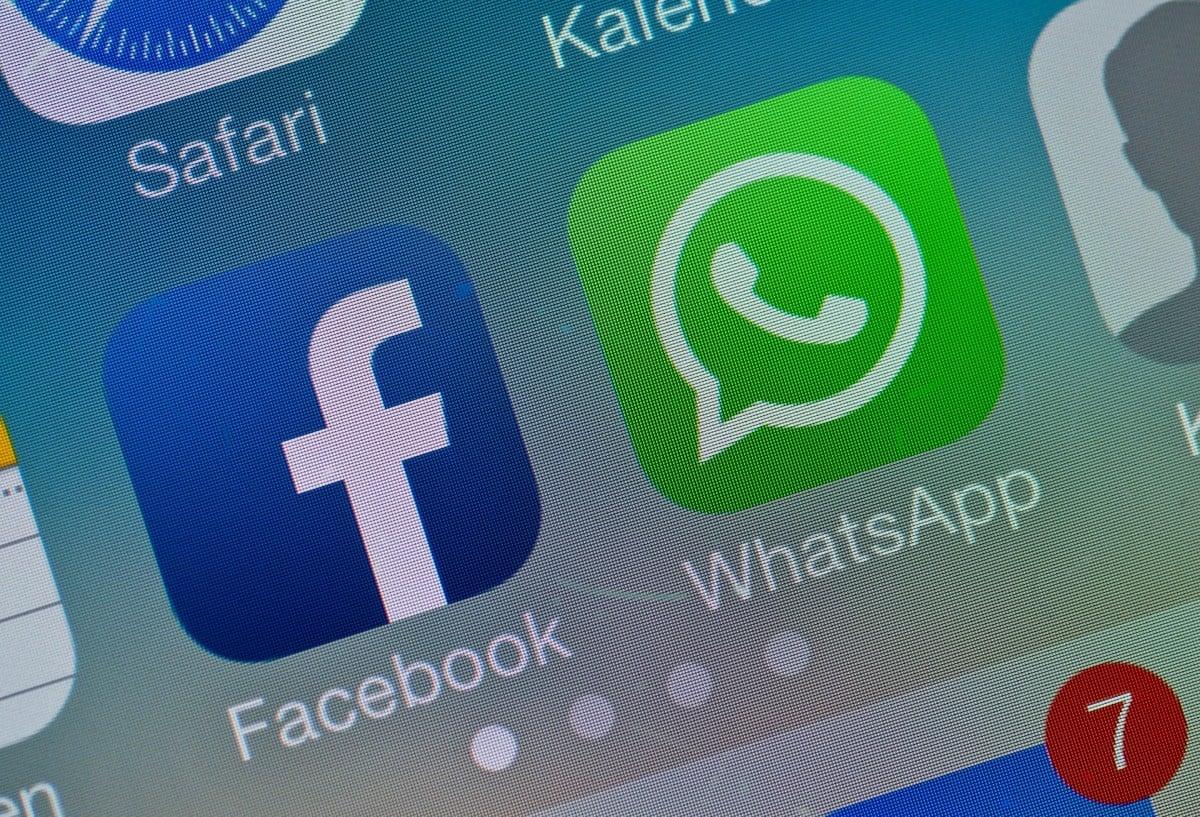 Facebook va bloquejar l'opció de compartir notícies a Austràlia.