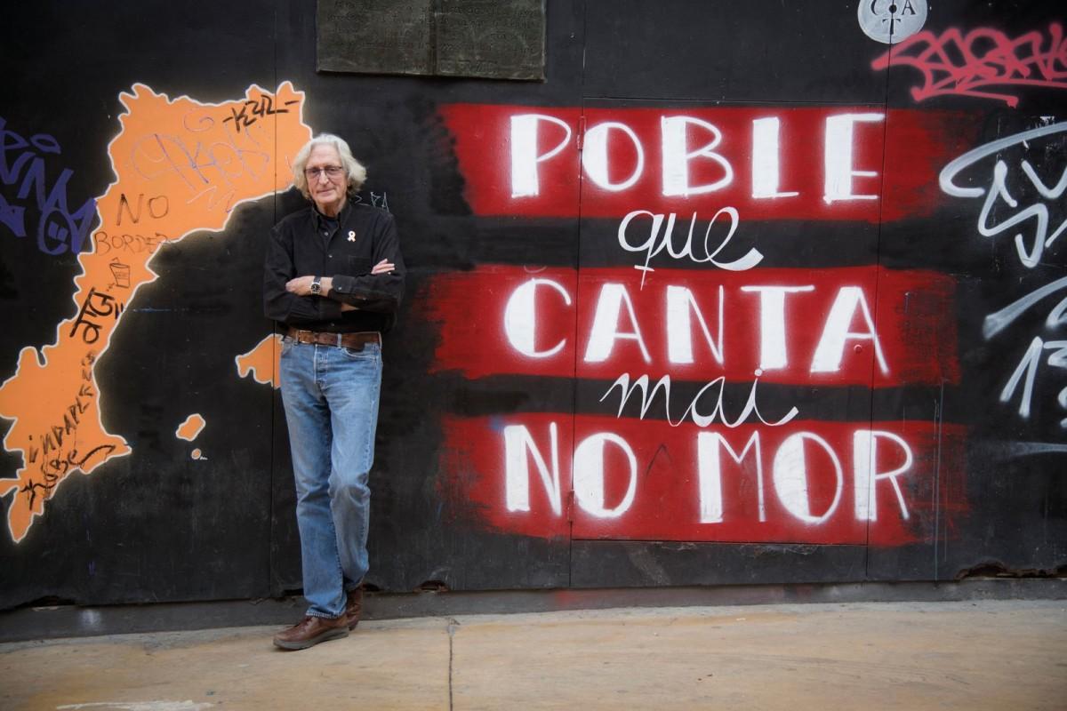 Jordi Fàbregas