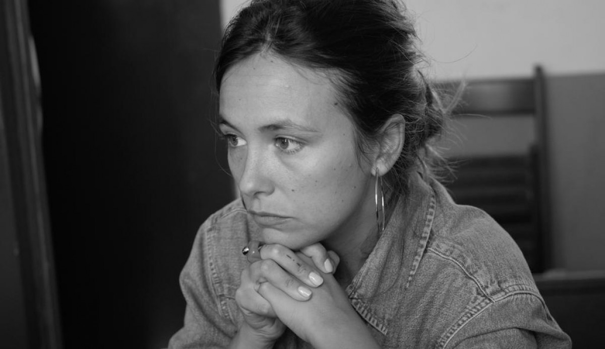 Rigoberta Bandini