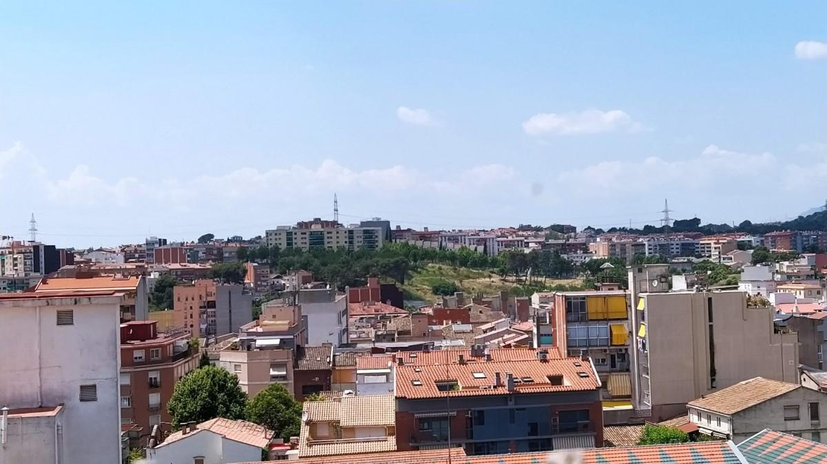 Rubí iniciarà la redacció d'un nou Pla d'Ordenació Urbanística Municipal